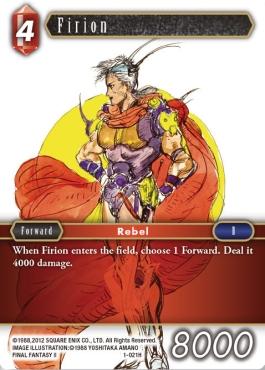 firion1