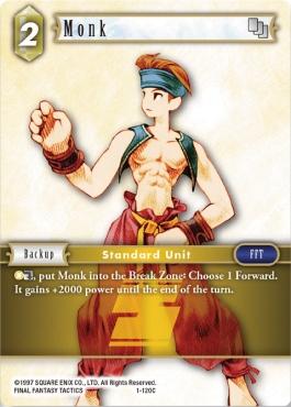 monk2