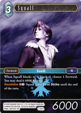 squall1