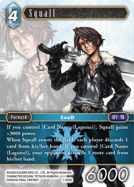 squall2