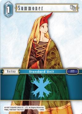 summoner1