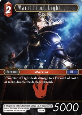 warrior-of-light1