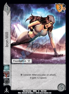 153-iron-will