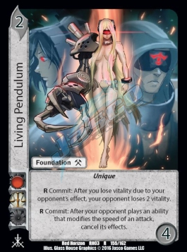 155-living-pendulum