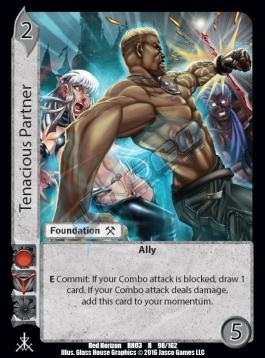 98-tenacious-partner