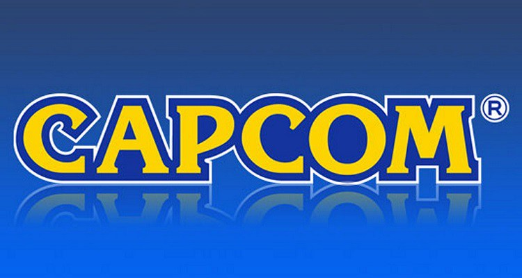 capcom_logo_reflection