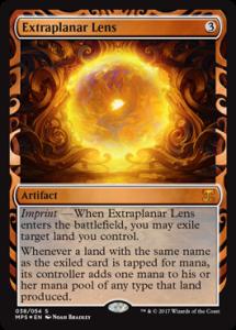 extraplanar-lens