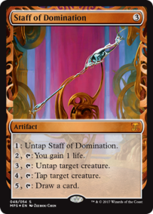 staff-of-domination