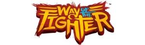 way-logo