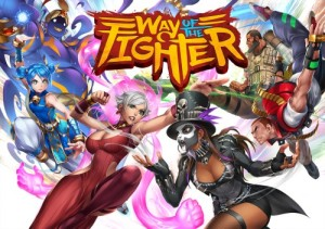 way-of-fight