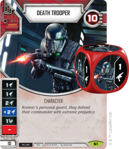 death-trooper