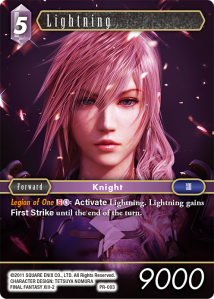 lightning-promo