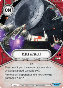 rebel-assault