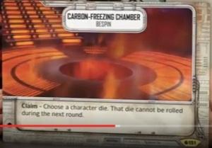 carbon-freezein