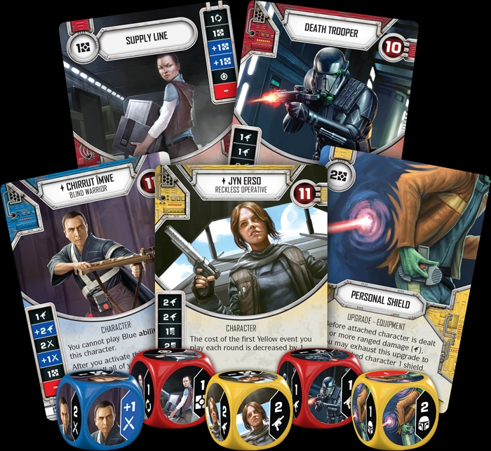 star-wars-destiny-spirit-of-rebellion-cards-dice