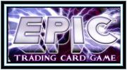 EPIC TCG Singles