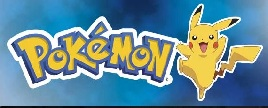 Pokemon Buylist