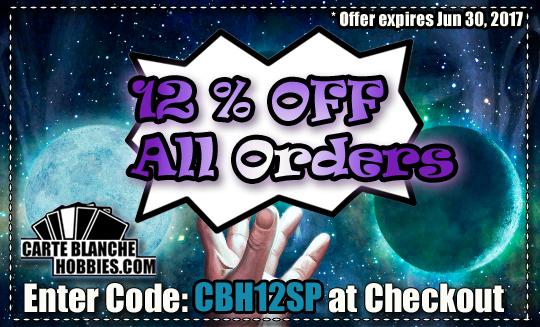 12 % off sale