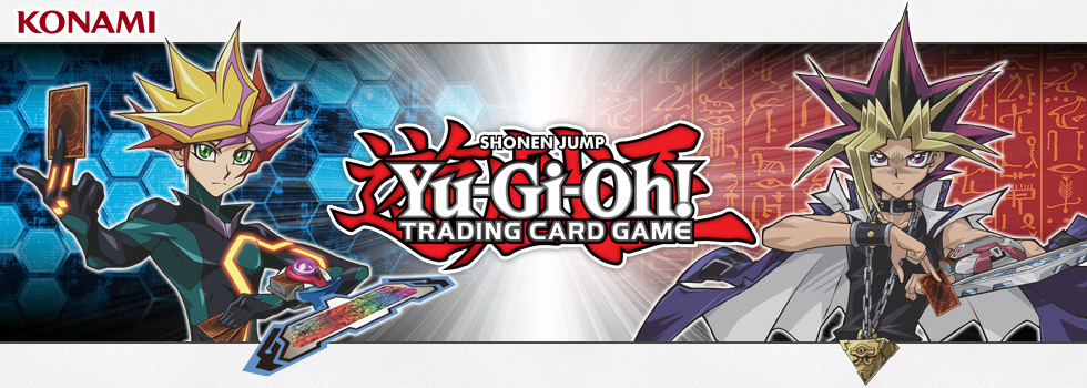 Forbidden Amp Limited Yugioh List Effective From 05 02 2018