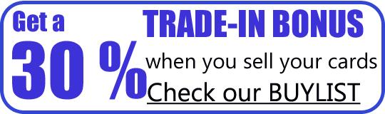 trade 25 percent